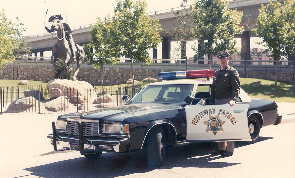 California Highway Patrol Vehicles Vehicle Ideas