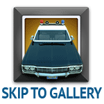 gallery of police cars